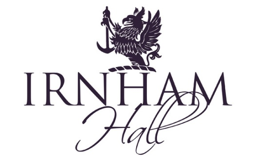 irnham-hall-weddings
