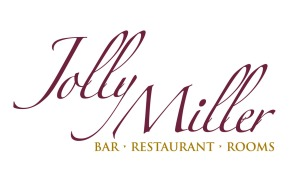New Branding for the Jolly Miller