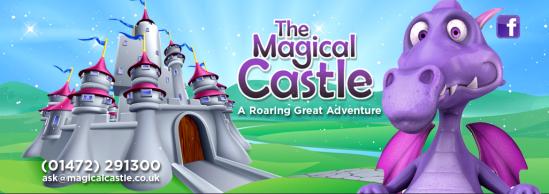 magicalcastlebrand